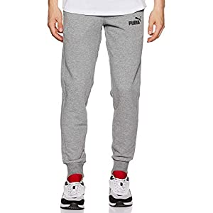 PUMA Essentials, Pantaloni Uomo 12 spesavip