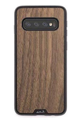 Mous Samsung Galaxy S10 Case - Limitless 2.0