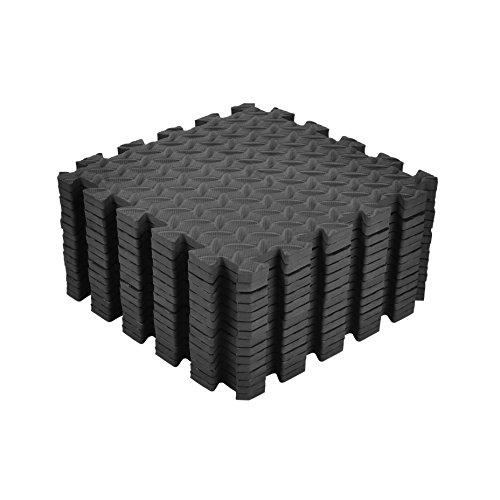 Bodenschutzmatten Schutzmatten Bodenschutzmatten Sportmatten Unterlegmatten Puzzlematten Sets Attraktive Mode