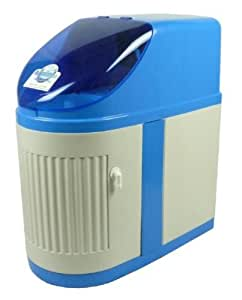 Adoucisseur d'eau Eco Line MKB 32–Détartrage–Adoucisseur d'eau–Traitement de l'eau souple