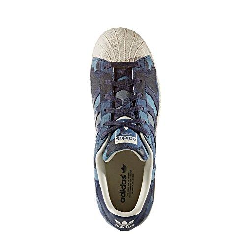 outlet store d06c8 8634d ... adidas Superstar W, Zapatillas para Mujer · Anterior ·   Siguiente