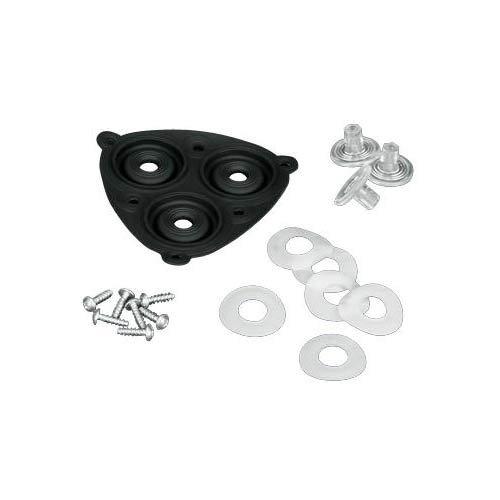 Preisvergleich Produktbild Fiamma-Aqua 8-Pumpe Kit Antriebsgruppe