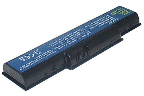 Batterie de remplacement pour Acer AS07A41 (4400mAh/10.8V)