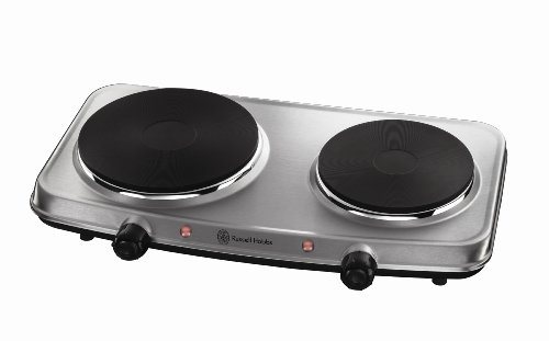 russell-hobbs-2-plate-mini-hot-plate-hob-15199-1500-w-stainless-steel