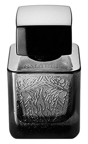 ROUGE BUNNY ROUGE Provenance Tales, Embers Eau de Parfum, 50 ml