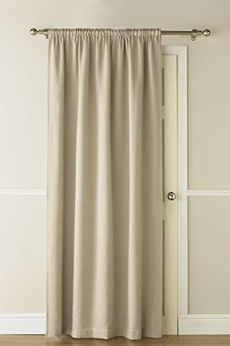 51-x-84-natural-beige-luxury-self-lined-blackout-thermal-door-curtain-energy-saving-panel