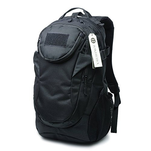 iokheira-28l-black-600d-outdoor-sport-tactical-military-assault-bag-backpack-daypack