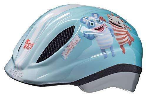 KED Meggy Originals Helmet Kids sorgenfresser Kopfumfang S   46-51cm 2019 Fahrradhelm