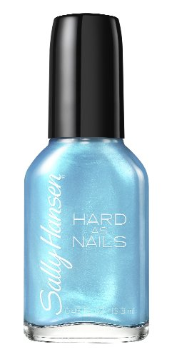 sally-hansen-hard-as-nails-color-frozen-solid-045-fluid-ounce-by-sally-hansen