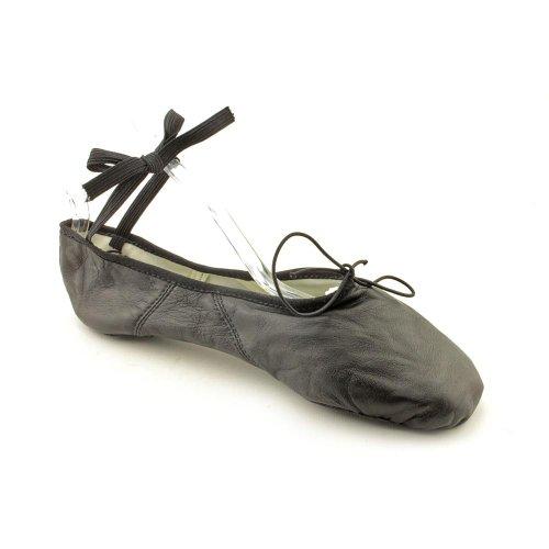 Capezio Men's 2020 Romeo Ballet Shoe