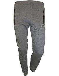 Airness - Pantalons de survêtement - pantalon hpabrook