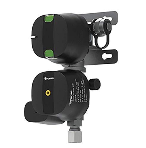 Preisvergleich Produktbild Sonstige FRA309605 DuoControl CS