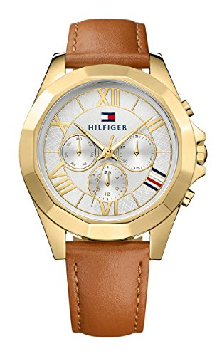 Tommy Hilfiger Womens Watch 1781849