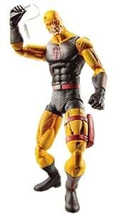 Figurine Marvel Legends Icons Daredevil Variant