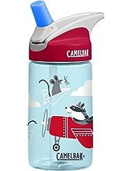 CamelBak Eddy Kids Trinkflasche