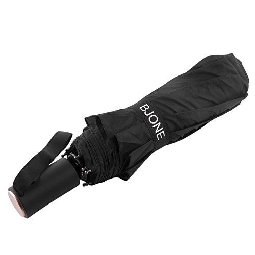 hxss-schwarz-automatisches-offnen-schliessen-umbrella-falten-winddichtes-teflon-mit-aufbewahrungsbeu