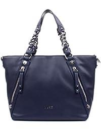 Shopping bag donna Liu Jo Lavanda N17196 E0064 94024