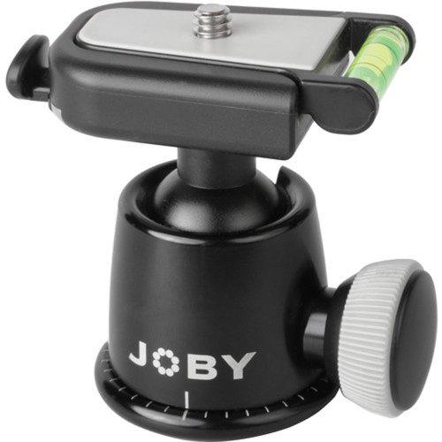 Joby GorillaPod SLR Zoom Ball Black/Red