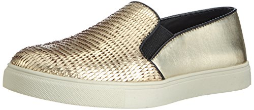 steve-madden-ecentricg-sneaker-donna-oro-gold-gold-41