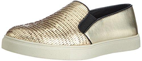 steve-madden-ecentricg-sneaker-donna-oro-gold-gold-41