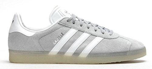 adidas-gazelle-calzado-grey-white