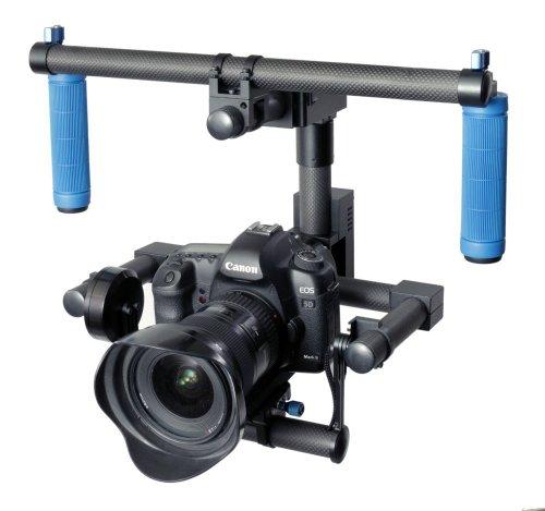 yimidear-stabilisateur-de-deux-axes-gyro-intelligent-stabilisateur-stabilizer-pour-camera-video-dslr