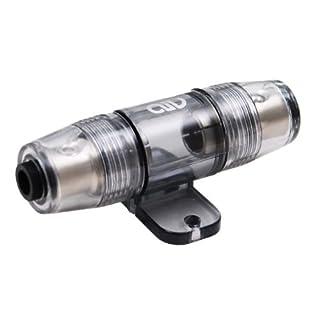 AIV 690110 Sicherungshalter AGU 20/10MM²