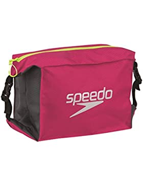 Speedo Pool Side Bag Au Schwimm-/Strandtasche mehrfarbig