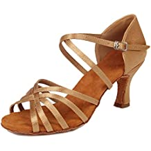 Amazon Zapatos es Zapatos Baile Latino Amazon es Baile g51ffqwp