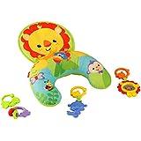 Mattel Fisher-Price Y6593 - Spielkissen