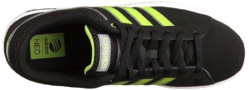 Adidas F37937 Schwarz