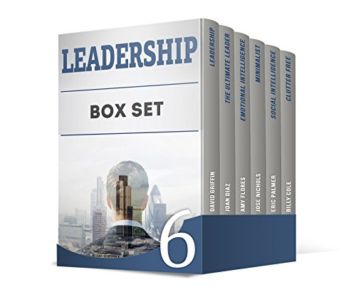 leadership-box-set-6-amazing-self-help-guides-every-leader-should-have-english-edition