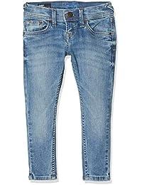 Pepe Jeans Finly Jeans Garçon