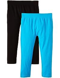 Amazon.it: Turchese Leggings Donna: Abbigliamento