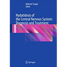Hydatidosis of the Central Nervous System: Diagnosis and Treatment