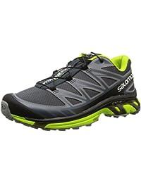 SalomonWings Pro - Zapatillas de Running para Asfalto Hombre