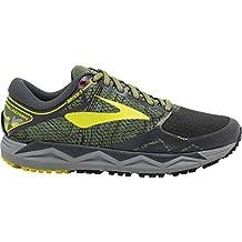 ed865dca55a2e Brooks Caldera 2 - Zapatillas de Running para Hombre