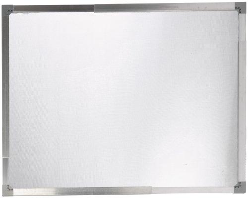 Ruco V849.1 Insektenschutzgitter, teleskopisch 40 x 60 cm