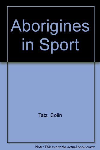 Sport, power and society in New Zealand : historical and contemporary perspectives / ed. by John Nauright | Nauright, John