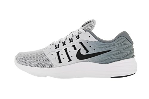 Nike 844736-002, Scarpe da Trail Running Donna Grigio