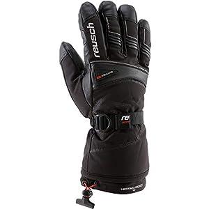 Reusch Volcano GTX Herren Handschuhe