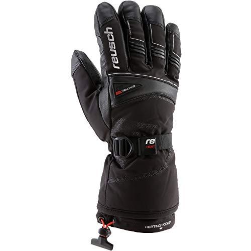 41LSGhOoasL. SS500  - Reusch Volcano GTX Gloves, Unisex, 4801300