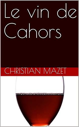 vin Cahors