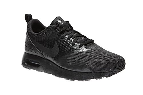 Nike Air Max Tavas (GS) Schuhe black