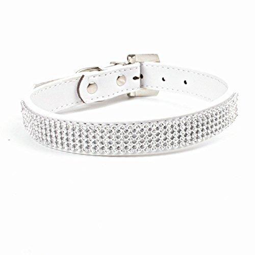 hundehalsband-fur-hunde-und-katzen-pu-leder-3-row-unechte-glanzend-diamanten-kristalle-15cm-and-20cm