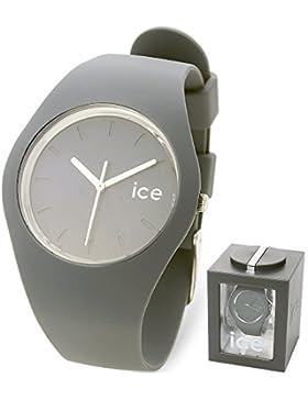 ICE SAFARI Unisex uhren SP.ICE.CHA.U.S.15