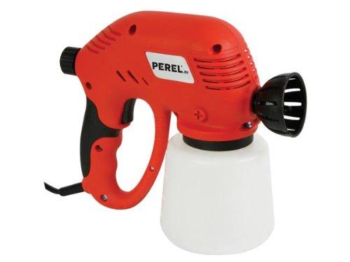 perel-desg2-elektrische-farbspritzpistole-08-l