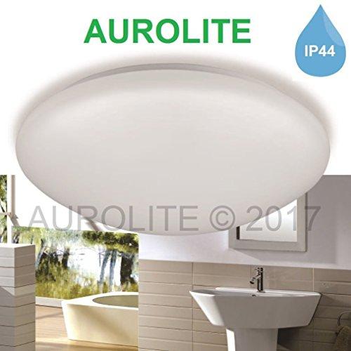 Aurolite Le Meilleur Prix Dans Amazon Savemoneyes