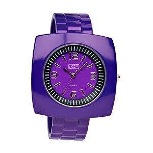 Eton 2870-6 – Reloj analógico de Cuarzo para Mujer