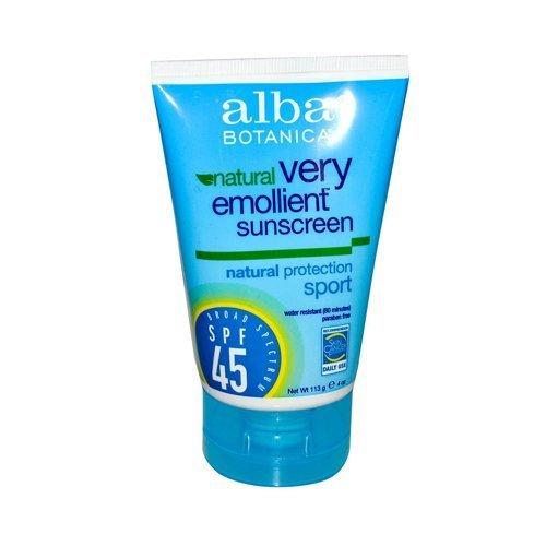 alba-botanical-very-emollient-spf-45-sunscreen-4-oz-by-alba-botanica